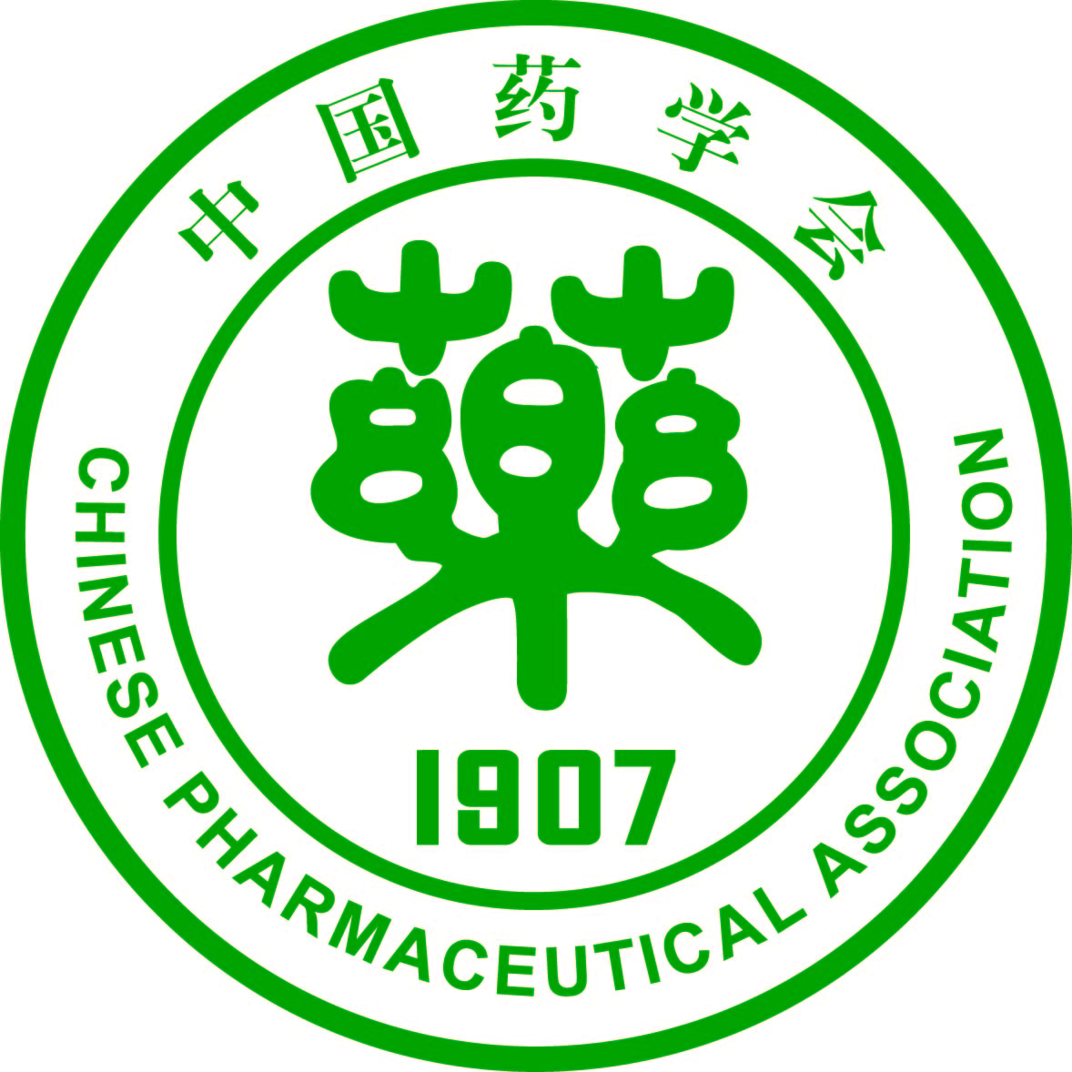 Chinese Pharmaceutical Association